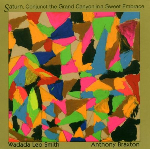 saturn-conjunct-the-grand-canyon-in-a-sweet-embrace