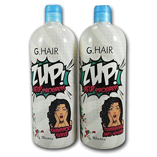 g-hair-zup-tratamiento-de-queratina-kit-2-x-1-litro