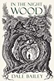 In the Night Wood (English Edition)