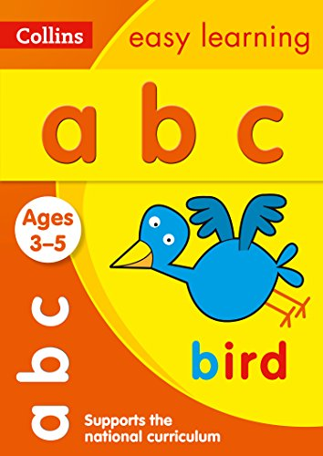 abc-ages-3-5-new-edition-collins-easy-learning-preschool