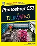 Photoshop CS3 For Dummies (For Dummies (Computer/Tech))
