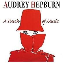 A Touch of Music [Vinyl LP]