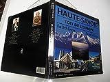 Haute-Savoie : Toit de l'Europe, édition trilingue français-anglais-allemand