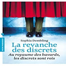 La revanche des discrets (Poche) (French Edition)