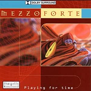Playing for time (1989)