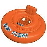 Intex Schwimmhilfe Baby Float Sitzring