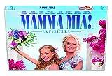 Mamma Mia - Edición Horizontal 2018 [DVD]