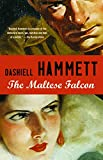 The Maltese Falcon (Vintage Crime/Black Lizard)