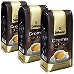 Dallmayr Crema d Oro, Caf� en Grains,...