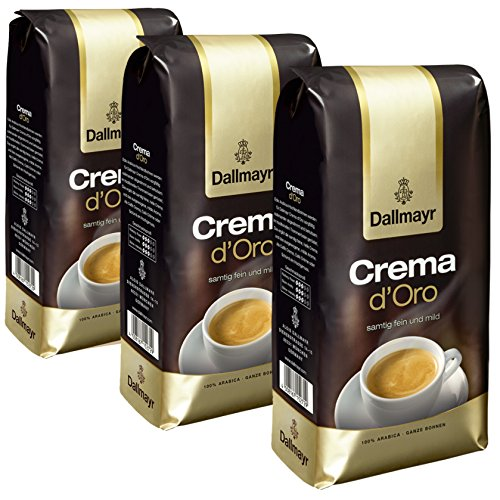 dallmayr-crema-d-oro-caf-en-grains-lot-de-3-3-x-1000g