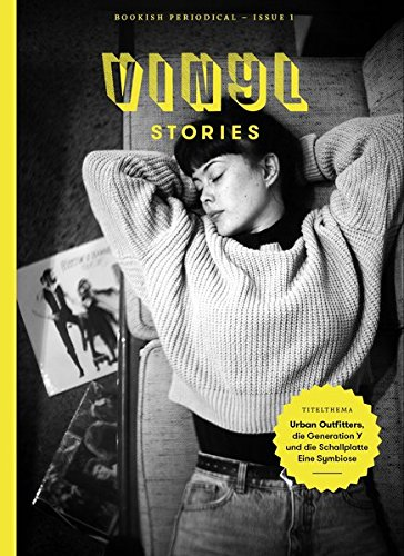 vinyl-stories-bookish-periodical-issue-1