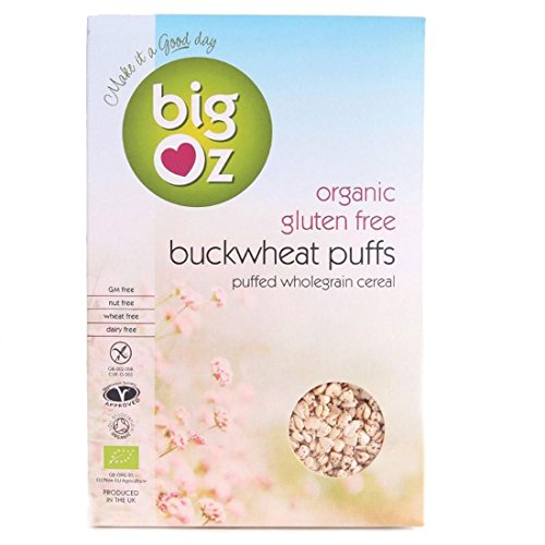 big-oz-organic-buckwheat-puffs-2-x-175g