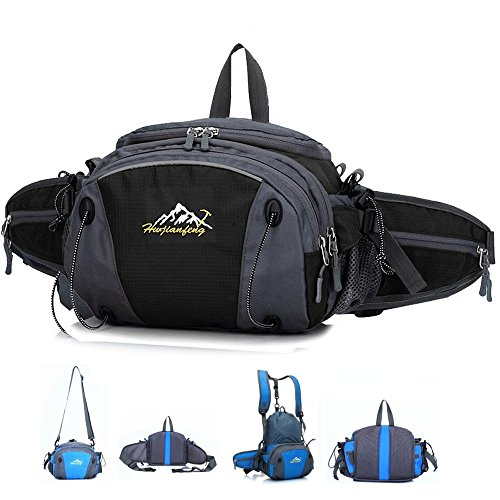 multifunctional-4-in-1-sports-bag-maleden-weatherproof-high-capacity-outdoor-activities-backpack-wai
