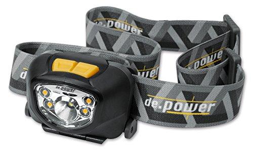 depower-led-stirnlampe-mit-spot-u-mit-weitwinkellicht-dimmbar-3x-aaa-181-lumen-ansi-dp-801aaa-c