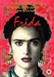 Frida [Edizione: Regno Unito]