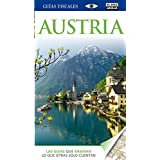 Austria (Guías Visuales) (GUIAS VISUALES)