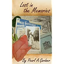 Lost in the Memories