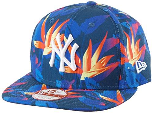 new-era-cappellino-da-baseball-uomo-multicolore-multicolore-s