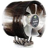 Zalman CNPS9700NT Ventilateur pour Processeur