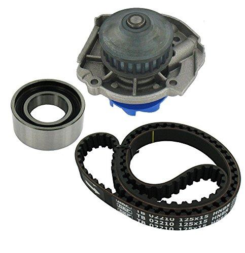 SKF-VKMC-02210-1-Kit-tendicinghia-con-pompa-acqua