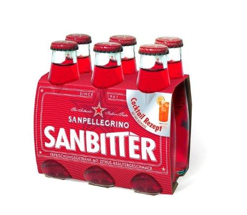 sanpellegrino-sanbitter-erfrischungsgetrank-zitrus-krautergeschmack-6-x-98-ml