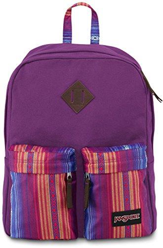 jansport-hoffman-backpack-vivid-purple-acapulco-ombre-stripe-167h-x-13w-x-7d