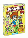 Digimon vol.2