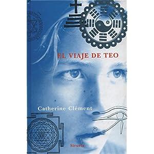 El viaje de Teo (Las Tres Edades)