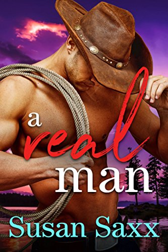 a-real-man-the-real-men-series-book-1-english-edition