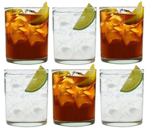 argon-tableware-tumbler-water-whisky-glasses-gift-box-of-6-280ml-10oz