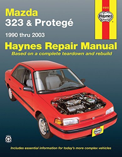 Haynes publications the best amazon price in savemoney haynes publications inc 61015 auto repair fandeluxe Images