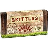 Professor Puzzle GG1497 Skittles Game