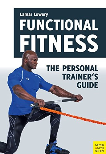 functional-fitness-the-personal-trainers-guide