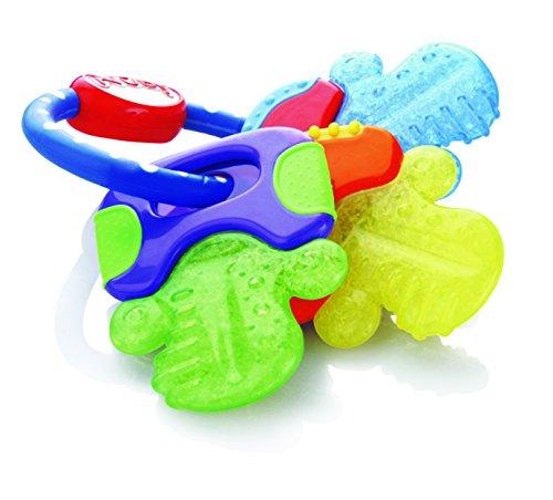 nuby-llaves-de-denticin-refrigerantes-con-pureice-gel
