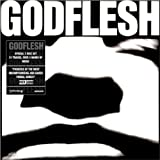 Godflesh / Selfless / Us and Them