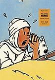 The Art of Herge, Inventor of Tintin, Volume 2: 1937-1949
