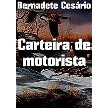 Carteira de motorista (Portuguese Edition)