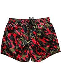 reputable site 86330 f5469 Amazon.it: costumi da bagno uomo - DSquared2: Abbigliamento