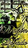 Dragón Dorado par Sophie Saint Rose