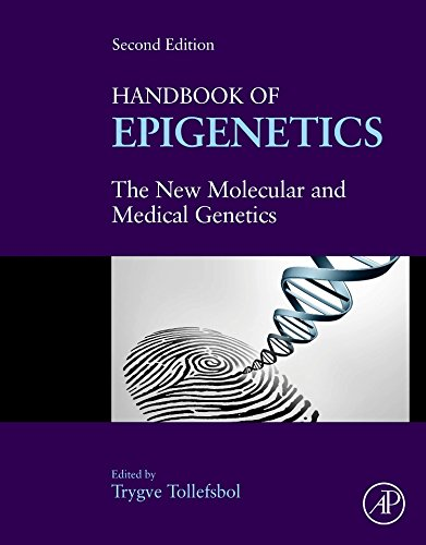 Genetics free molecular download ebook