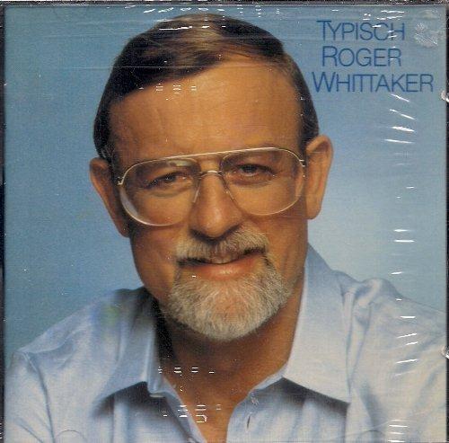typisch-roger-whittaker