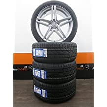 Mercedes-Benz C W205 CLS W218 W211 E W212 W213 18 pulgadas ...