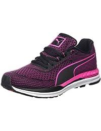 Puma Spd600signitewf6, Zapatillas de Deporte Exterior para Mujer