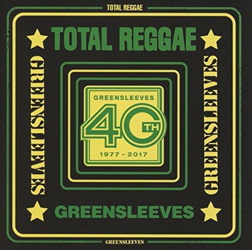 total-reggae-greensleeves