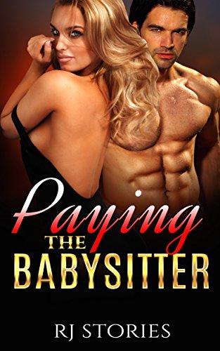 Babysitter sexy