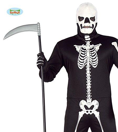 Falce Horror in Plastica - Halloween