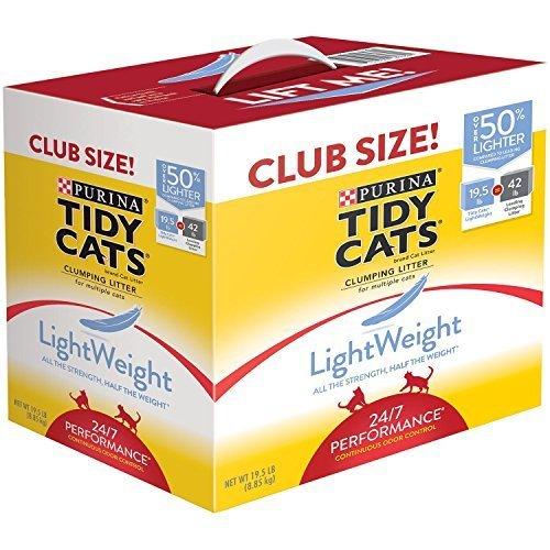 tidy-cats-lightweight-cat-litter-195-lb-by-purina