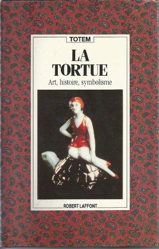 TORTUE -TOTEM-