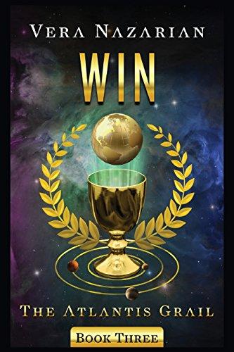 Win (The Atlantis Grail)