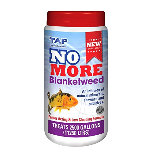 tap-no-more-blanketweed-treatment-1kg